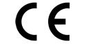 tech_ce_small.fw