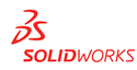 tech_solidWorks_small.fw