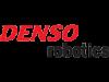 denso-robotics